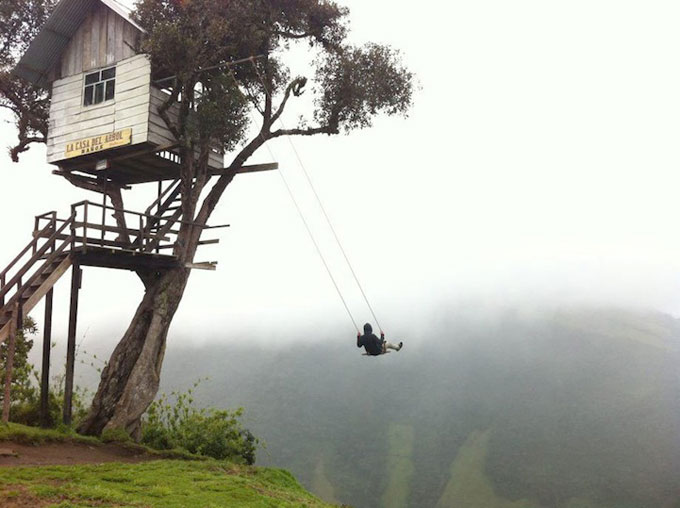 Swing-at-the-End-of-the-World-ecuador1