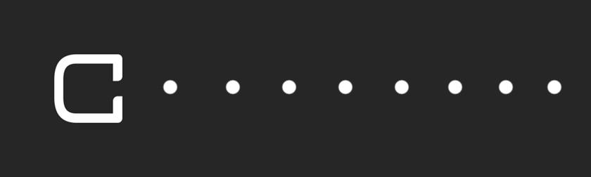 pac-uber-logo